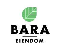 Bara Eiendom logo fb