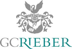 gc_rieber