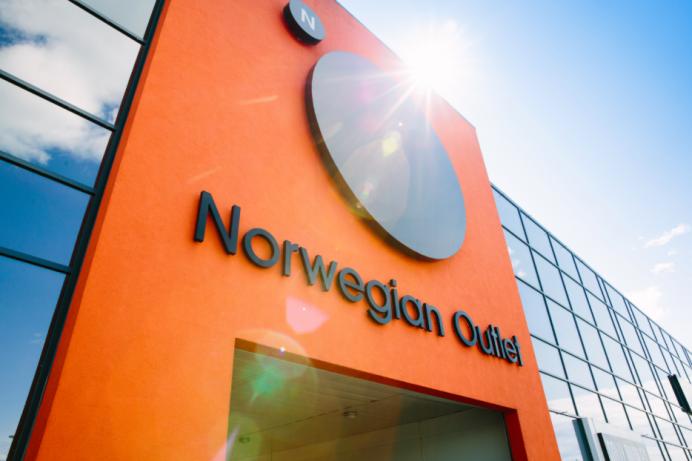 086869712 Åpner dørene i Stavanger, vil gjerne til Bergen også - Estate Vest