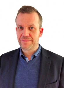 Eirik Bjørhusdal, Deloitte Advokatfirma