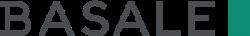 basale-logo_ny
