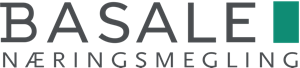 basale-naeringsmegling-logo-gra