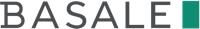 Basale-logo-grå