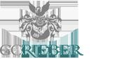 GCRieber