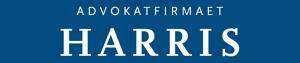 Harris_logo