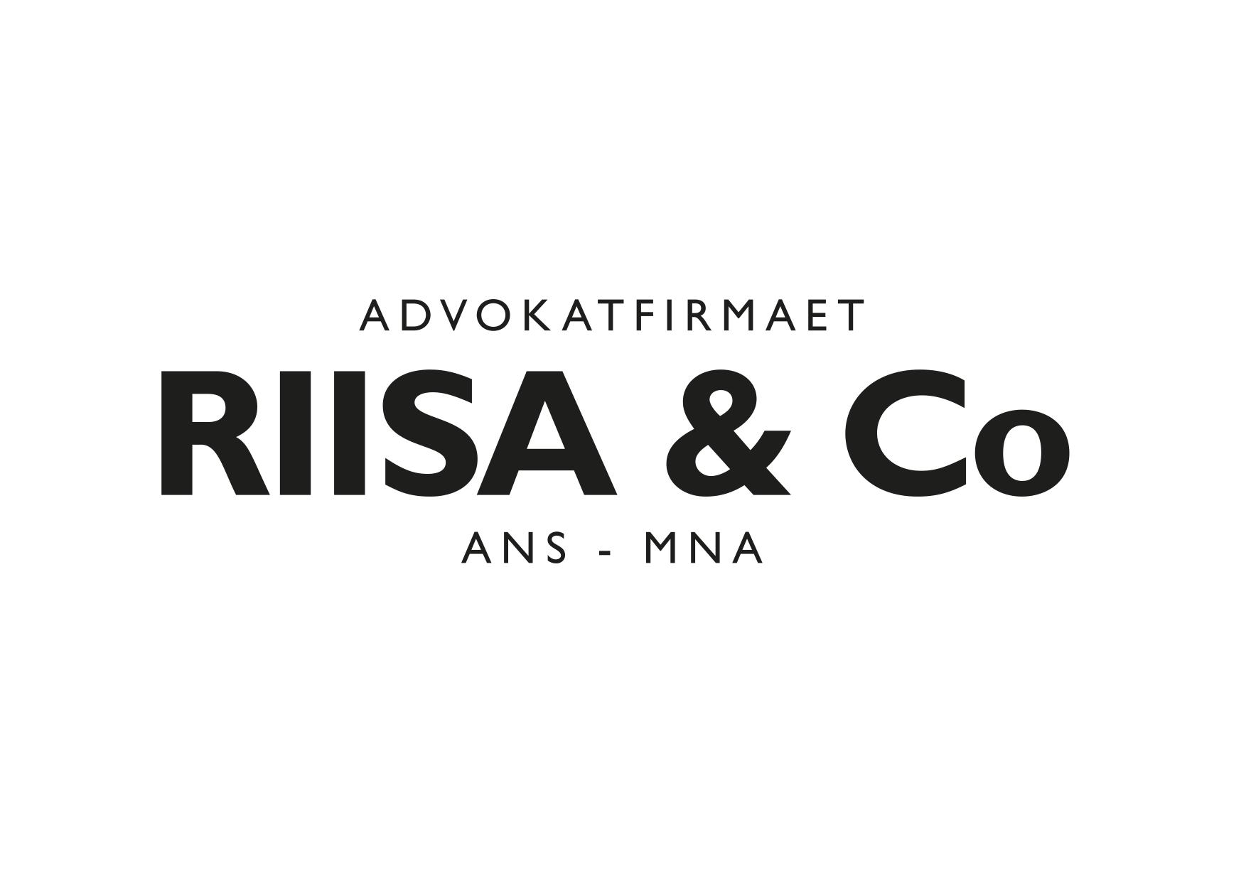 riisa_logo_NY