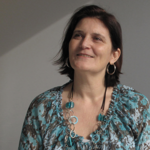Arkitekt Anne Carlsen – Forum Arkitekter
