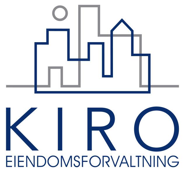 KIRO_logo99